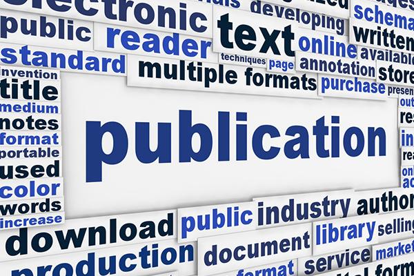 案例分享:学术出版对负面结果的偏见导致作者的不幸
