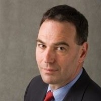 Editorial Manager 副总(Aries 系统公司)Richard Wynne 专访