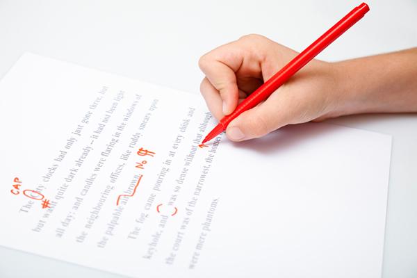 """成功修稿的 10 个步骤,应对投稿期刊后""""修改重投""""的结果"""
