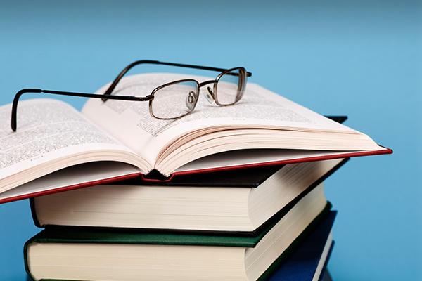 读文献应该成为习惯