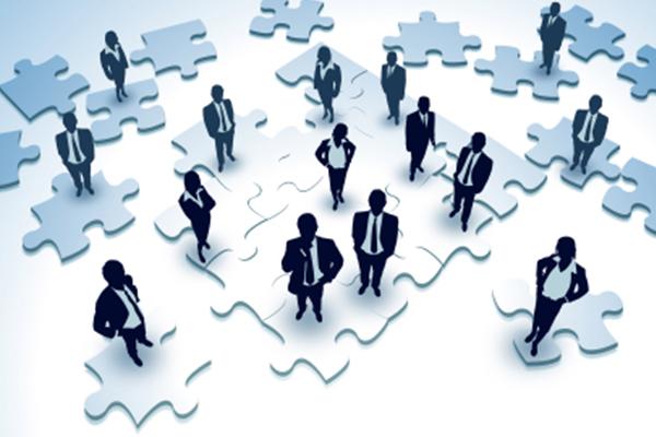 SSP 调查概览:刚开始学术沟通职业生涯的专业人士的挑战与需求