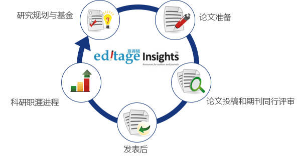about-insights-publication-cycle-img