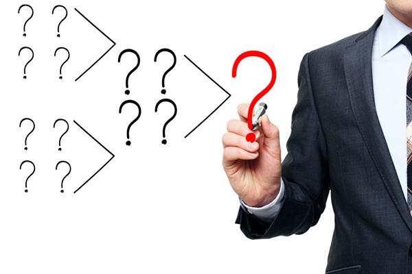 不可重复性:缺乏公认的定义有多严重?