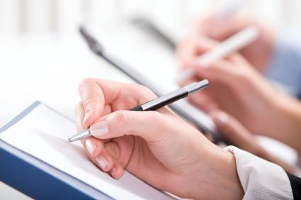 EQUATOR Network 和研究报告指南,对作者来说有什么意义?
