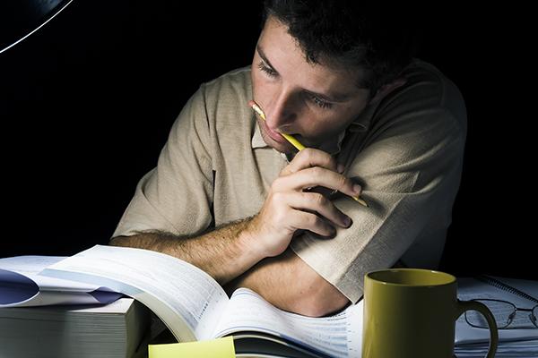 将学位论文改写成期刊论文的技巧