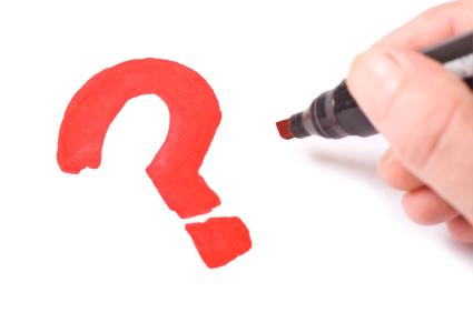 医学论文写作:case、patient、subject 的使用,风格守则怎么规定?