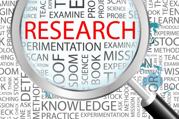 期刊发表的文章有许多不同种类,但最有价值的大概是原创研究(original research)文章,它呈现的是原创研究内容,也是科研文献的主要来源。
