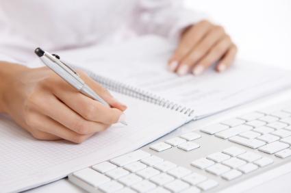 期刊影响因子不能有效评估研究质量