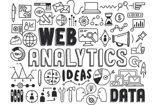 Clarivate Analytics 发布 2017 期刊引证报告