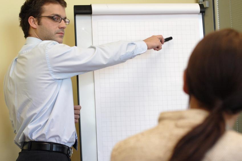 使用引用分析来衡量研究影响力