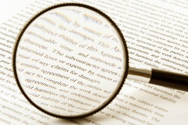 施普林格 (Springer) 宣布撤稿 107 篇稿件,全都来自中国