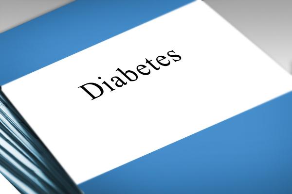 《Diabetes》期刊投稿规定、审稿周期、发表标准、影响因子…