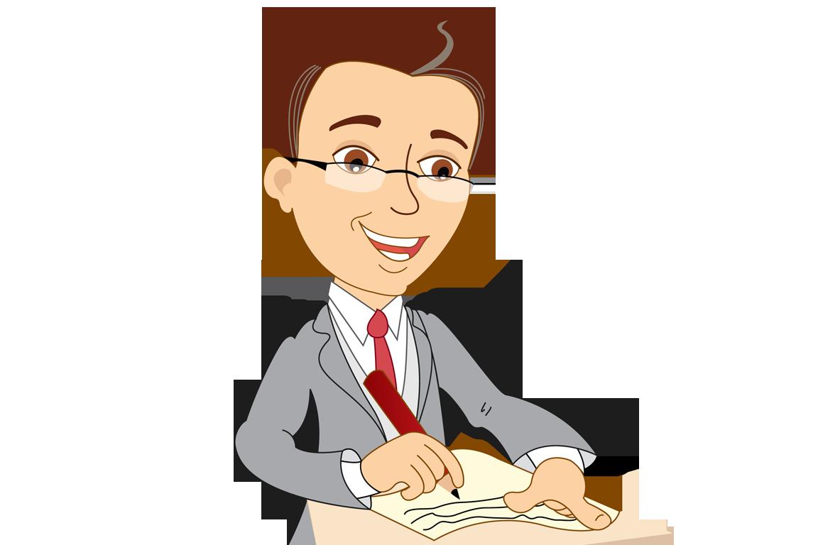 给期刊编辑的期刊数据库收录指南