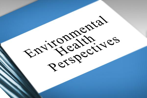 Environmental Health Perspectives 期刊投稿指南、作者须知、实用链接、影响因子、评价