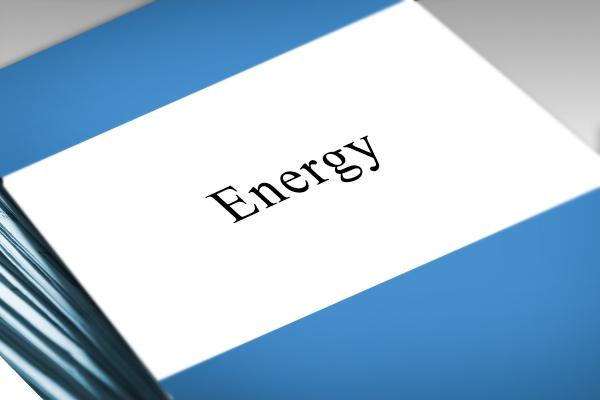 Energy 投稿规定、审稿周期、发表标准、影响因子