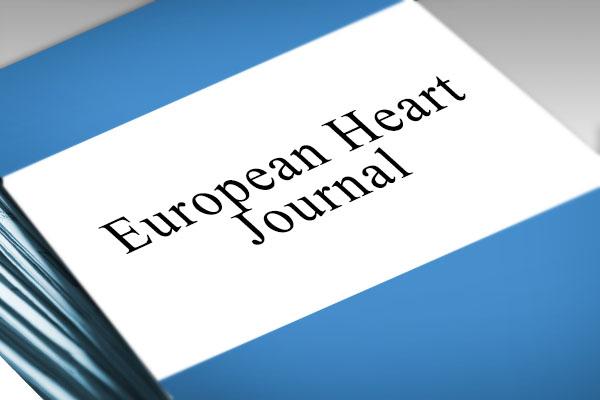 《European Heart Journal》期刊投稿规定、审稿周期、发表标准、影响因子…