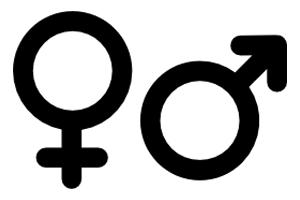 PLOS ONE一则具有性别歧视的评议意见引起极大争议