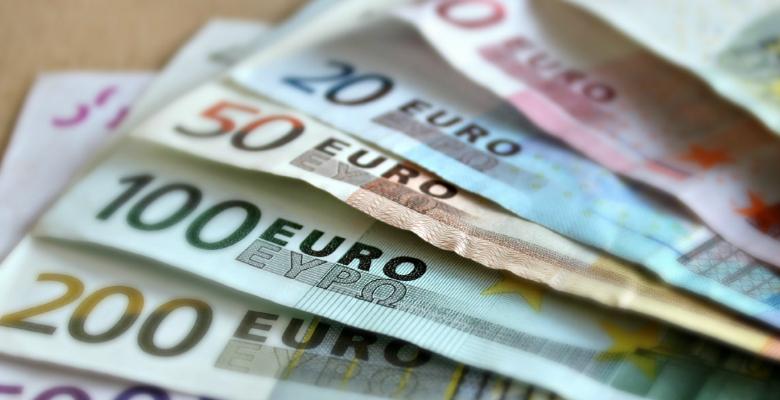 后10年,德国将每年增加3%的科研资金