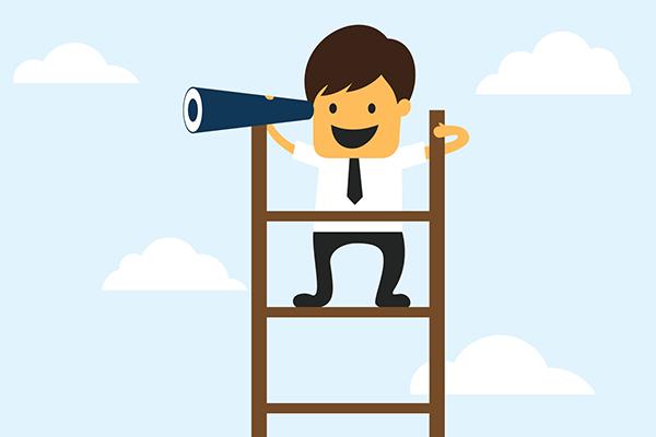 学术圈找工作 8 大技巧