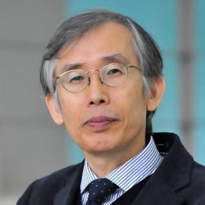 专访韩国科学编辑委员会主席金亨顺博士