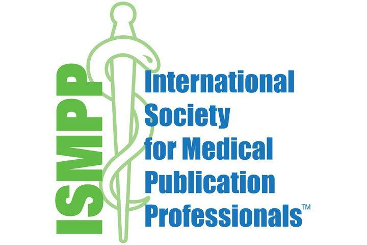 国际医学出版专业者协会 (ISMPP) 宣布于 2017 年 9 月 5 日举办第二届亚太会议