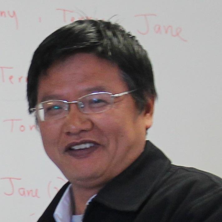 晏建武博士,南昌工程学院机械与电气工程学院实验中心副主任、江西省机械工程学会表面工程分会理事、航空学会江西省分会会员、机械工程学会会员