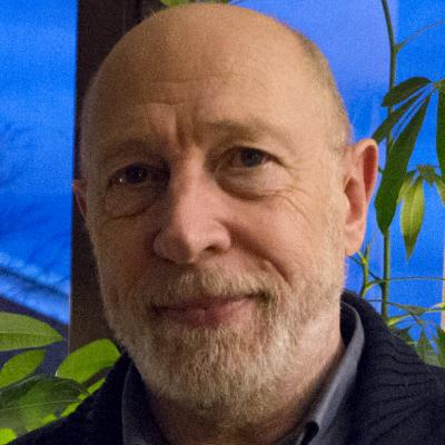 专访医学统计学家暨独立顾问 Jonas Ranstam 博士