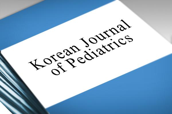 Korean Journal of Pediatrics 投稿规定、审稿周期、发表标准、影响因子