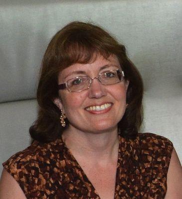 国际管理编辑和技术编辑学会主席 Kristen Overstreet 说明 ISMTE 如何为期刊编辑专业人士建立同行评议管理的良好实践