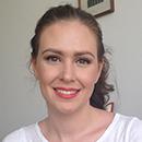 Sarah Lippincott 谈美国图书馆出版联盟 - 协助组织以图书馆主导的出版团体并成长的联盟