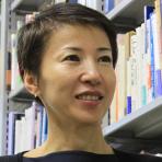 东京女子基督徒大学社会学系金野美奈子教授以日本社会角度看学术圈内圈外的职业女性