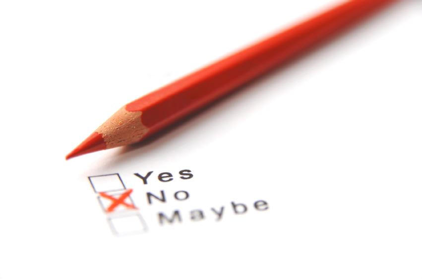 5个可能导致拒稿的科研写作错误