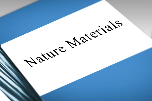 Nature Materials 投稿规定、审稿周期、发表标准、影响因子…