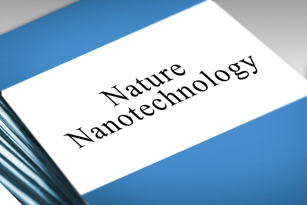 Nature Nanotechnology 投稿规定、审稿周期、发表标准、影响因子…