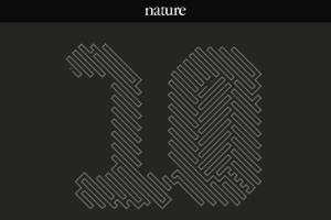 《自然》年度十大人物,总结2017年科学的成就与挫折