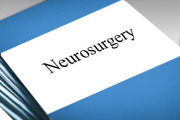 Neurosurgery 投稿规定、审稿周期、发表标准、影响因子