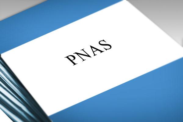 PNAS 投稿规定、审稿周期、发表标准、影响因子