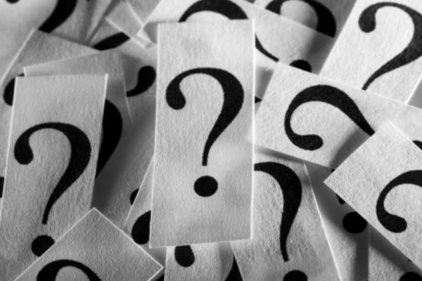同行评审精选 10 大问答:补实验、推荐审稿人、审稿速度…