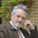专访独立记者兼博主Richard Poynder