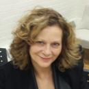 世界医学编辑学会主席 Lorraine Ferris 博士讲述世界知名的世界医学编辑学会在提升各地医学编辑水平中所扮演的重要角色