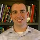 专访Journal of Qualitative Criminal Justice & Criminology书评编辑Kevin Steinmetz 博士谈期刊如何评估书评