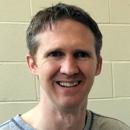 专访 Axios Review 责任编辑兼创办人Tim Vines