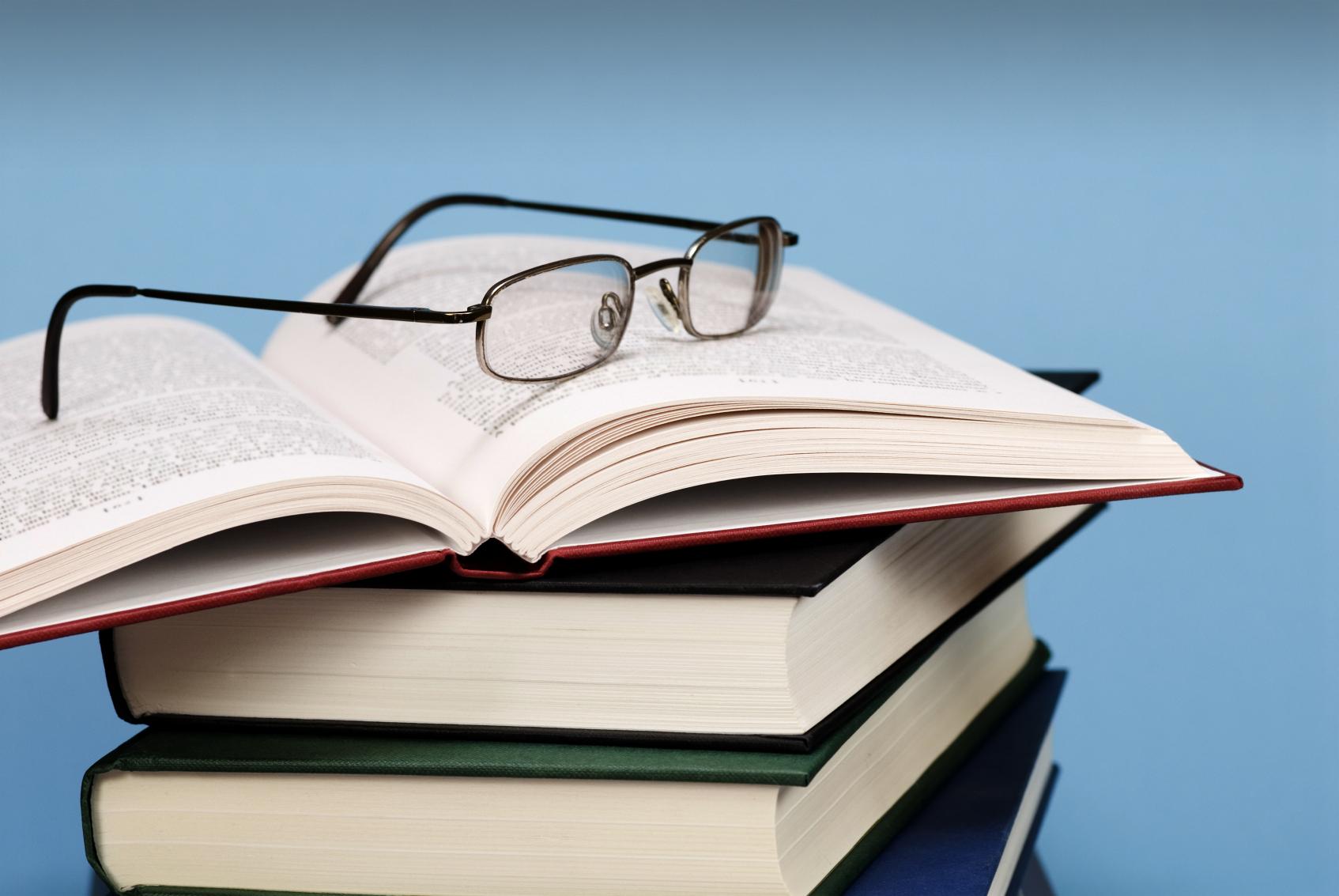 区别英语字典的 5 大特征