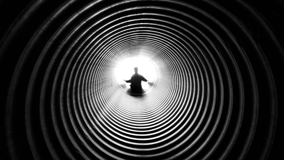 引力波侦测获 2017 诺贝尔物理学奖