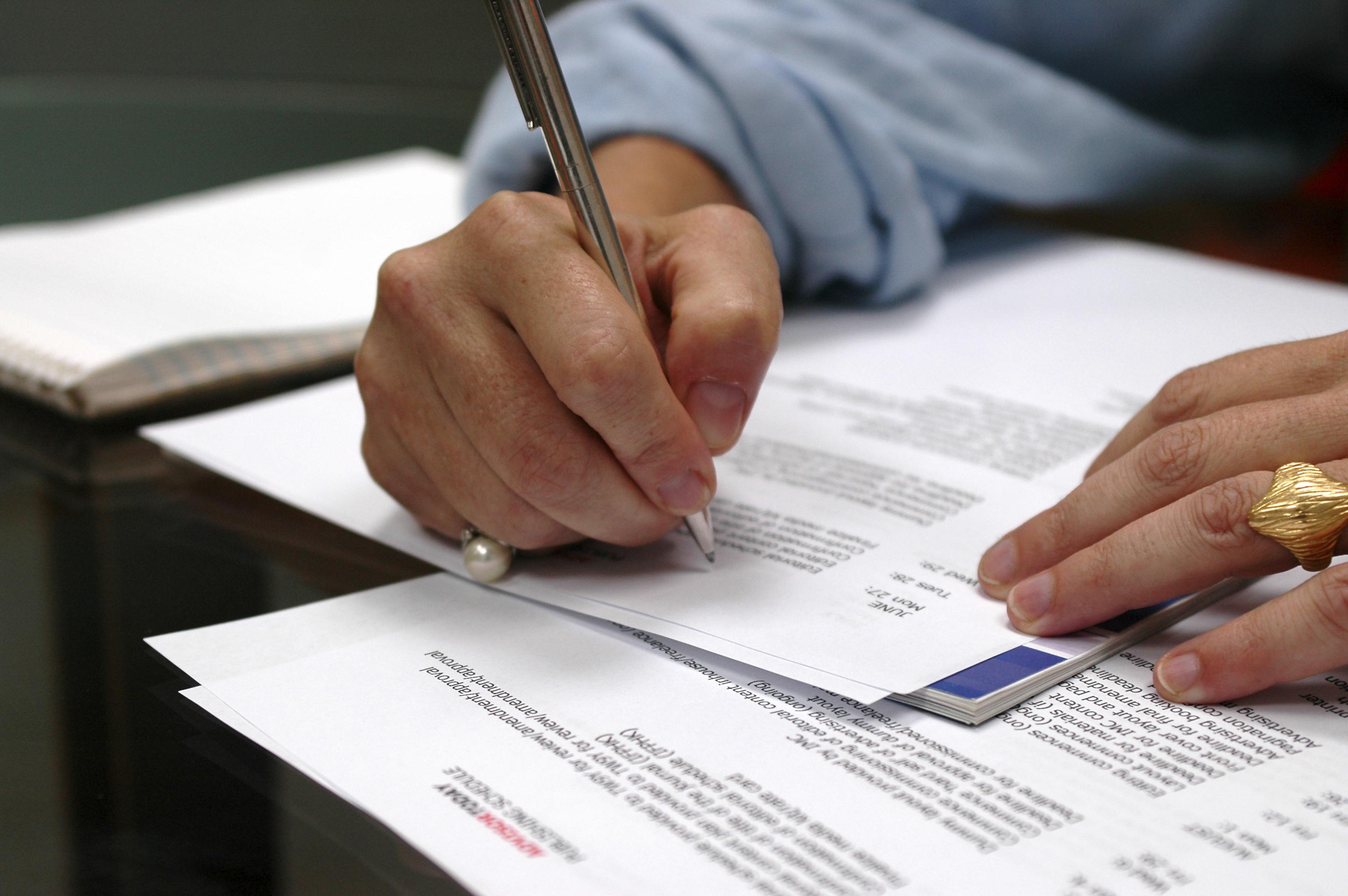 科研写作:避免用数字或缩写开头