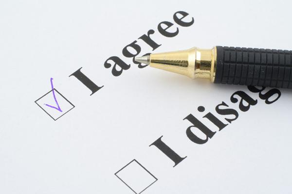 出版和报告偏见如何影响论文发表