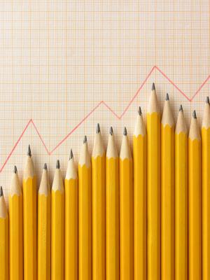 研究设计中统计功效的重要性
