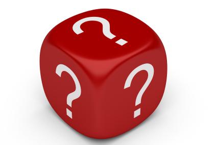 调研:你是否完全熟悉 ICMJE 和 GPP2 国际发表指南?