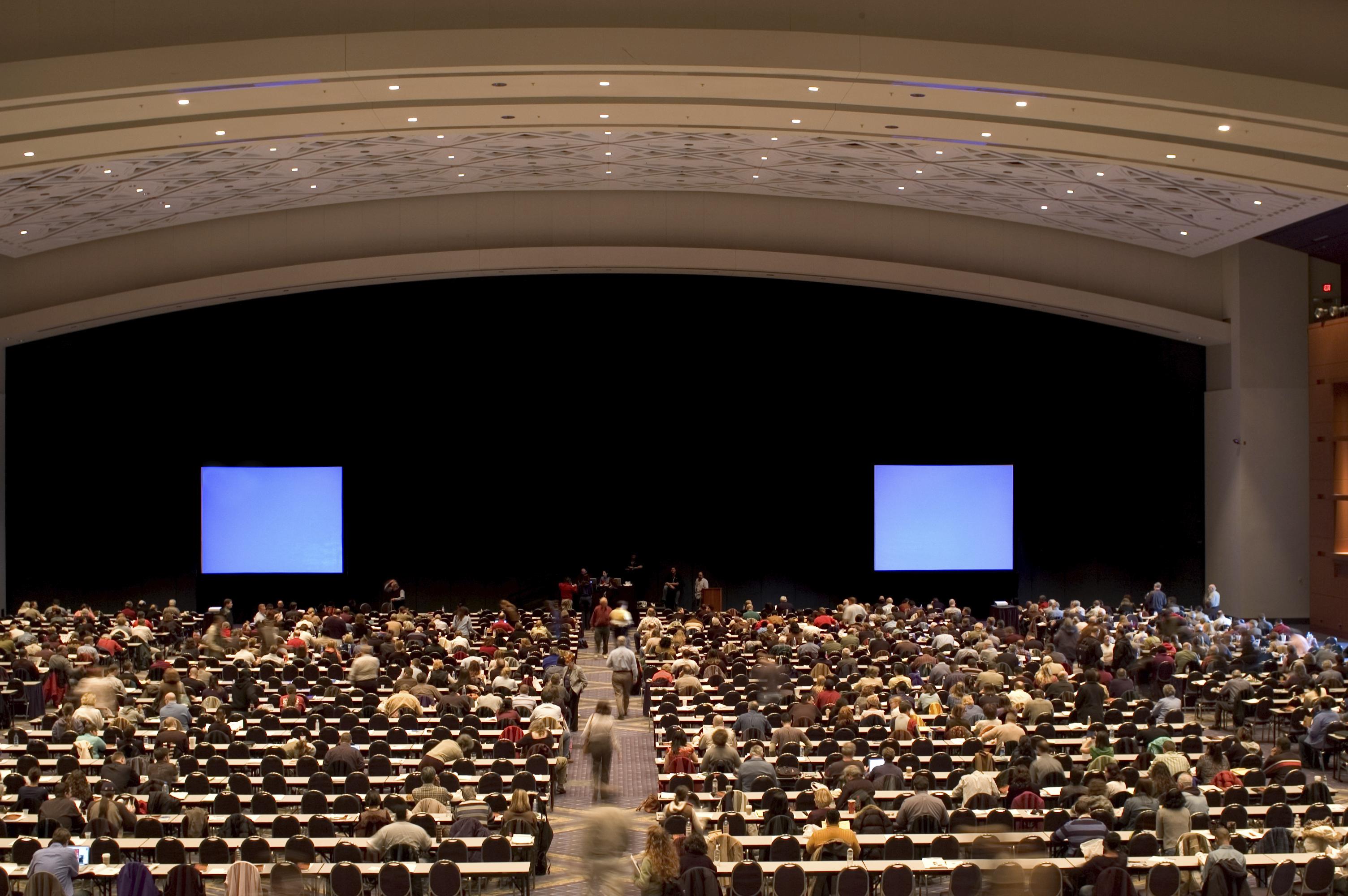 2014 SSP 会议消息:学术发表从著作权转为贡献度
