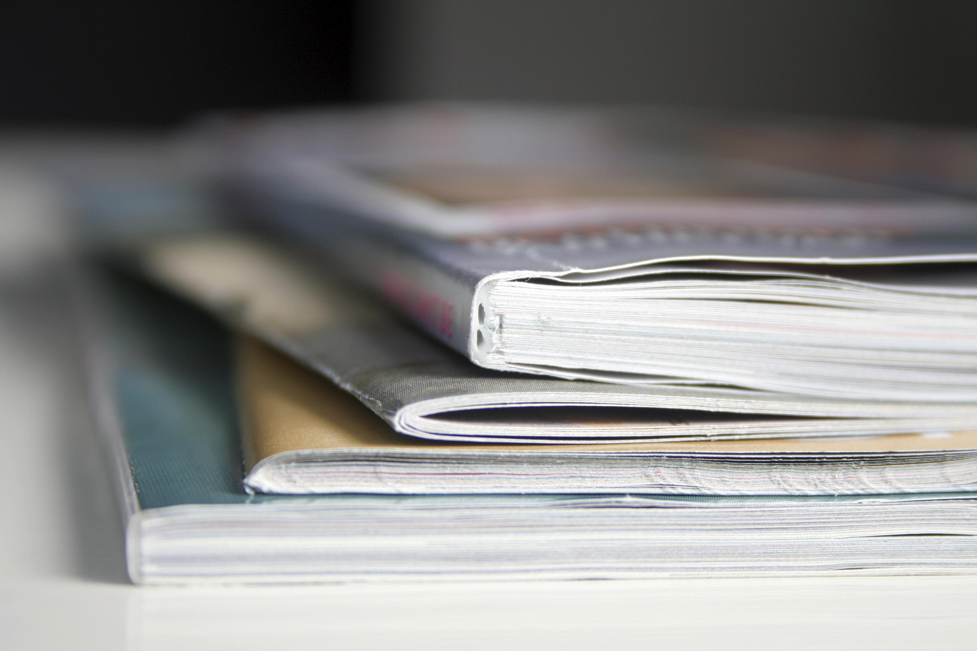 好的投稿信和审稿意见回复信能帮助你加快论文发表速度